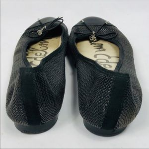 Sam Edelman Shoes - Amazing quality and super comfortable shoes